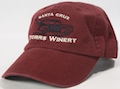 Storrs Woody Embroidered Cap Mini-Thumbnail
