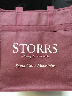 Storrs 6-Bottle Tote Bag MAIN