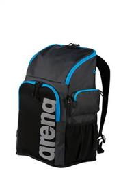 Carpet CapitalTeam Back Pack_THUMBNAIL