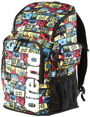 arena Team 45 Backpack Limited editions LARGE