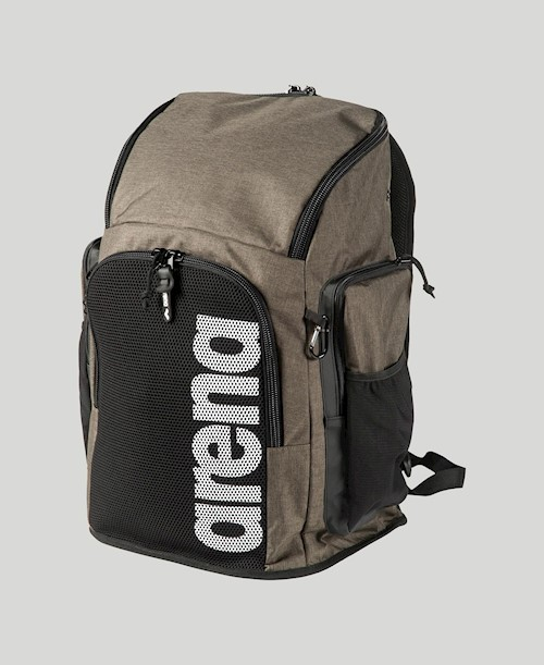 arena Team Backpack 45 MAIN