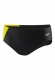 Speedo PowerFLEX ECO Revolve Splice Brief- Adult and Youth