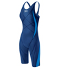 TYR Tracer Light FM Aeroback Short John Mini-Thumbnail