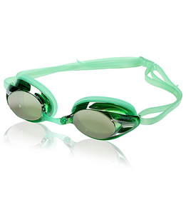 Female Goggles