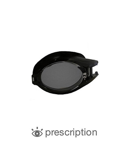 Vision Correction Goggles