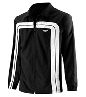 Golden Tiger Youth Velocity Warm Up Jacket
