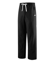 Golden Tiger Youth Velocity Warm Up Pant