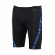 Dolfin Poly Fusion Matrix Male Jammer