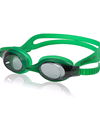 Youth and Smaller Face Goggles