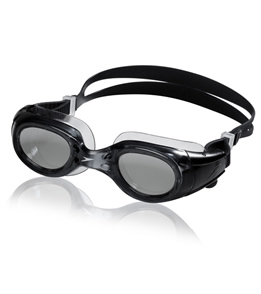 Fitness/Water Sport Goggles