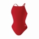 Speedo Solid Endurance Flyback Training Suit - Adult SWATCH
