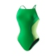 Speedo PowerFLEX ECO Revolve Splice Female - Adult