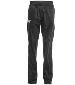 Arena TL Knit Pant Adult MAIN