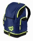 Tara Tarpons - Large Backpack