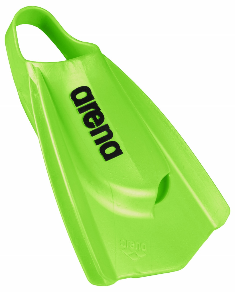 arena Power Fin Pro LARGE