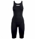 Tara Tarpons FM Performance Knee Suit THUMBNAIL