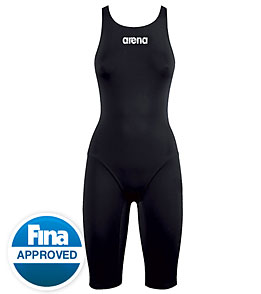 Tara Tarpons FM Performance Knee Suit