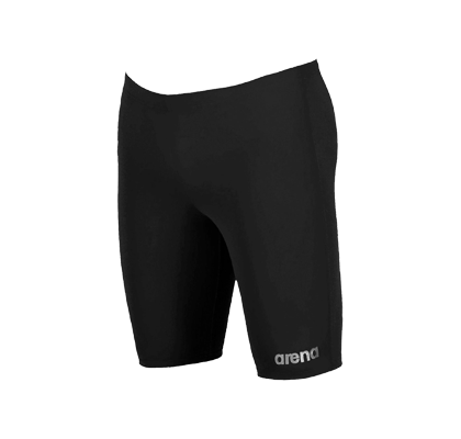 GAGA Male Jammer Adult+logo