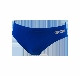 Arena Skys Brief - Adult SWATCH
