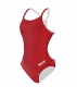 Arena Mast One Piece- Adult and Youth