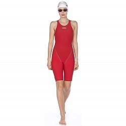 Women's Powerskin ST 2.0 Full Body
