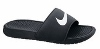 Nike Adult Benassi Slide