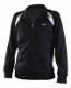 Dolfin Unisex Team Warmup Jacket - Adult and Youth