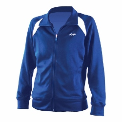 Golden Isles Y Team Warmup Jacket - Adult and Youth