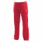 Dolfin Unisex Team Warmup Pant - Adult and Youth Mini-Thumbnail