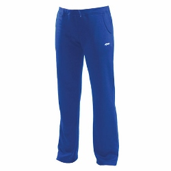 Golden Isles Y Unisex Team Warmup Pant - Adult and Youth