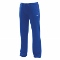 Dolfin Unisex Team Warmup Pant - Adult and Youth SWATCH