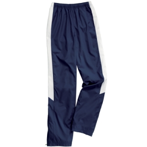 Statesboro High School Team Pro Pant