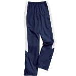 Statesboro High School Team Pro Pant Mini-Thumbnail