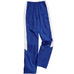 Charles River Team Pro Pant SWATCH