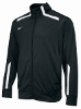 Nike Men's Team Apparel Overtime Jacket SWATCH