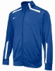 Morgan Co - Men's Warmup Jacket