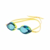 Dolfin Charger Goggle
