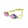 Dolfin Charger Mirrored Goggle THUMBNAIL