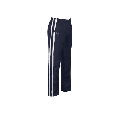 Tara Tarpons - Youth Warm Up Pants