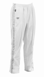 Arena Throttle Youth Warm Up Pants