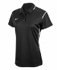 Nike Women's Team Apparel Gameday Polo Mini-Thumbnail