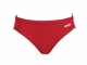 Dolfin Women's 2-Piece Bottom SWATCH