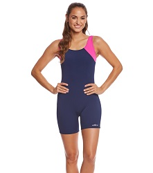 Dolfin Aquashape Aquatard Color Block MAIN
