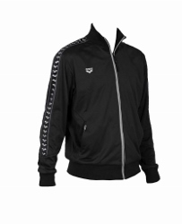 Arena Throttle Youth Warm Up Jacket