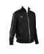 Arena Throttle Youth Warm Up Jacket Mini-Thumbnail