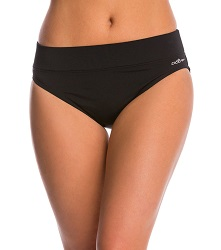 Dolfin Moderate Brief LARGE