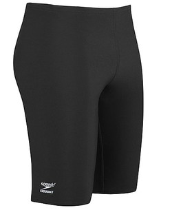 New Fairfield xtra life lycra Jammer w/logo