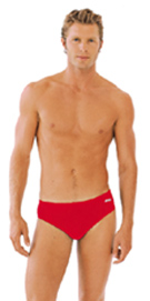 Covington Y - Male brief + logo