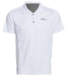 Dolfin Mens Peak Polo_MAIN