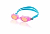 Speedo Jr. Hydrospex Mirrored Goggles